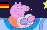 Peppa-Wutz-Zusammenstellung-von-Folgen-Peppa-Pig-Deutsch-Neue-Folgen-Cartoons-fr-Kinder-5