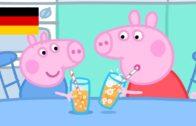 Peppa-Wutz-Zusammenstellung-von-Folgen-Peppa-Pig-Deutsch-Neue-Folgen-Cartoons-fr-Kinder-6