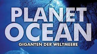 Planet Der Affen Ganzer Film Deutsch Part 1