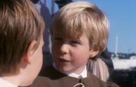 The-Little-Kidnappers-deutsch-Kinderfilm-Klassiker-Kinderfilm-ganze-Kinderfilme-YouTube-gratis-1