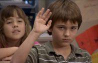 Zurck-nach-Hause-Kinderfilm-deutsch-Familienfilm-in-voller-Lnge-ganze-Kinderfilme-1