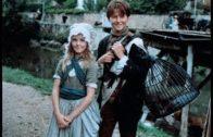 Der-Prinz-und-der-Prgelknabe-Filmklassiker-fr-Kinder-Kinderfilm-in-voller-Lnge-kostenlos-1