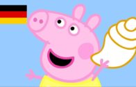 Peppa-Wutz-Felsbecken-Peppa-Pig-Deutsch-Neue-Folgen-Cartoons-fr-Kinder-1