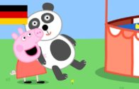 Peppa-Wutz-Kirmes-Peppa-Pig-Deutsch-Neue-Folgen-Cartoons-fr-Kinder-1