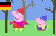 Peppa-Wutz-Zusammenstellung-Peppa-Pig-Deutsch-Neue-Folgen-Cartoons-fr-Kinder-1