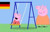 Peppa-Wutz-Zusammenstellung-von-Folgen-Peppa-Pig-Deutsch-Neue-Folgen-Cartoons-fr-Kinder-2
