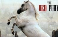 RED-FURY-Pferdefilm-fr-Kinder-Kinderfilm-deutsch-Kinderfilm-Klassiker-Kinderfilme-kostenlos-1
