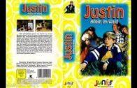 Justin-Allein-im-Wald-Kinderfilm-deutsch-ganzer-Spielfilm-ganze-Kinderfilme-kostenlos-legal-1