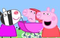 Peppa-Wutz-Das-Baby-Schweinchen-Peppa-Pig-Deutsch-Neue-Folgen-Cartoons-fr-Kinder-1
