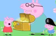 Peppa-Wutz-Ein-Tagesausflug-Zusammenschnitt-Peppa-Pig-Wutz-Cartoons-fr-Kinder-1