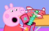 Peppa-Wutz-Flohmarkt-Peppa-Pig-Deutsch-Neue-Folgen-Cartoons-fr-Kinder-1