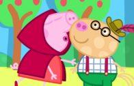 Peppa-Wutz-Valentinstag-Zusammenschnitt-Peppa-Pig-Wutz-Cartoons-fr-Kinder-1