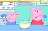 Peppa-Wutz-Zusammenstellung-von-Folgen-Peppa-Pig-Deutsch-Neue-Folgen-Cartoons-fr-Kinder-4