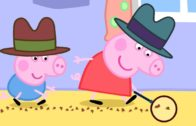 Peppa-Wutz-Rtsel-Peppa-Pig-Deutsch-Neue-Folgen-Cartoons-fr-Kinder-1