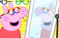 Peppa-Wutz-Staffel-2-Beste-Bits-Peppa-Pig-Deutsch-Neue-Folgen-Cartoons-fr-Kinder-1