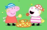 Peppa-Wutz-Staffel-3-Beste-Bits-Peppa-Pig-Deutsch-Neue-Folgen-Cartoons-fr-Kinder-1
