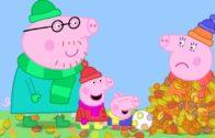 Peppa-Wutz-Zusammenschnitt-Peppa-Pig-Deutsch-Neue-Folgen-Cartoons-fr-Kinder-3