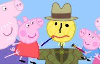 Peppa-Wutz-Zusammenstellung-von-Folgen-Peppa-Pig-Deutsch-Neue-Folgen-Cartoons-fr-Kinder-8