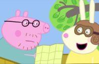 Peppa-Wutz-Zusammenstellung-von-Folgen-Peppa-Pig-Deutsch-Neue-Folgen-Cartoons-fr-Kinder-9