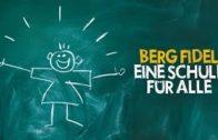 Berg-Fidel-Eine-Schule-Fr-Alle-Kinderfilm-Dokumentarfilm-Schulfilm-deutsch-ganze-Kinderfilme-1