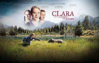 Clara-und-das-Geheimnis-der-Bren-Kinderfilm-Tierfilm-fr-Kinder-deutsch-ganze-Kinderfilme-1