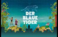 Der-Blaue-Tiger-Kinderfilm-Spielfilm-fr-Kinder-deutsch-in-voller-Lnge-kostenlose-Kinderfilme-1