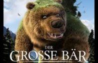 Der-groe-Br-Kinderfilm-Spielfilm-Anime-deutsch-komplette-Kinderfilme-kostenlos-1