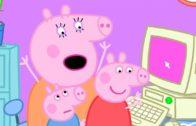 Peppa-Wutz-Familie-Zusammenschnitt-Peppa-Pig-Deutsch-Neue-Folgen-Cartoons-fr-Kinder-1
