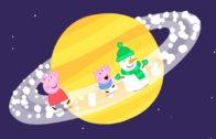 Peppa-Wutz-Zusammenstellung-von-Folgen-Peppa-Pig-Deutsch-Neue-Folgen-Cartoons-fr-Kinder-7