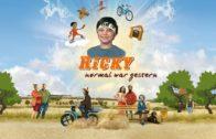 Ricky-Normal-war-gestern-Kinderfilm-deutsch-kostenlose-ganze-Kinderfilme-1