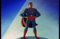 Superman-Der-Held-Kinderfilm-Klassiker-deutsch-Supermann-kostenlos-in-voller-Lnge-1