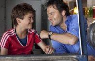 Tony-10-Kinderfilm-deutsch-in-voller-Lnge-Spielfilm-ganze-kostenlose-Kinderfilme-1