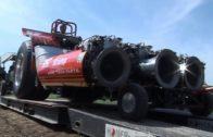 Tractor-Pulling-Traktor-Doku-Traktor-Rennen-kostenlose-Dokumentation-deutsch-ganze-Doku-1