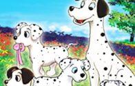 Noch-mehr-Dalmatiner-Ganzer-Tierfilm-fr-Kinder-Hundefilm-deutsch-ganze-Spielfilme-fr-Kinder-1