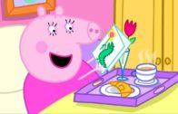 Peppa-Wutz-Schnen-Muttertag-Zusammenschnitt-Peppa-Pig-Wutz-Cartoons-fr-Kinder-1