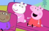 Peppa-Wutz-Schule-Zusammenschnitt-Peppa-Pig-Deutsch-Neue-Folgen-Cartoons-fr-Kinder-1