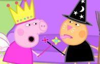 Peppa-Wutz-Anziehen-mit-Peppa-Peppa-Pig-Deutsch-Neue-Folgen-Cartoons-fr-Kinder-1