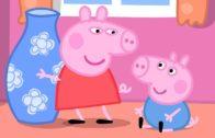 Peppa-Wutz-Die-verlorenen-Glser-Peppa-Pig-Deutsch-Neue-Folgen-Cartoons-fr-Kinder-1