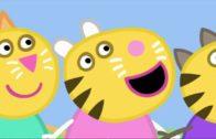 Peppa-Wutz-Groer-Jahrmarkt-Peppa-Pig-Deutsch-Neue-Folgen-Cartoons-fr-Kinder-1