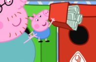 Peppa-Wutz-Recycling-mit-Peppa-Pig-Peppa-Pig-Deutsch-Neue-Folgen-Cartoons-fr-Kinder-1