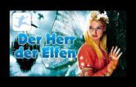 Der Herr der Elfen (Fantasy, HD, deutsch, ganzer Film, in voller Länge, Kinderfilm komplett) – Kinderfilm online schauen