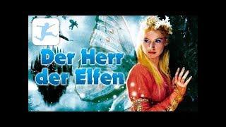 Fantasy Filme Kinder