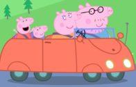 Peppa-Wutz-Das-neue-Auto-Peppa-Pig-Deutsch-Neue-Folgen-Cartoons-fr-Kinder-1
