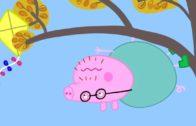 Peppa-Wutz-Der-Bootsteich-Peppa-Wutz-Peppa-Pig-Deutsch-Neue-Folgen-Cartoons-fr-Kinder-1