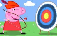 Peppa-Wutz-Schulfest-Peppa-Pig-Deutsch-Neue-Folgen-Cartoons-fr-Kinder-1