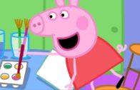 Peppa-Wutz-Super-Zusammenstellung-2-Peppa-Pig-Deutsch-Neue-Folgen-Cartoons-fr-Kinder-1