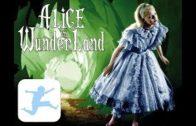 Alice im Wunderland (Fantasy, deutsch, ganzer Film) – Kinderfilm online schauen