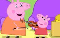 Peppa-Wutz-Brder-und-Schwestern-Peppa-Pig-Deutsch-Neue-Folgen-Cartoons-fr-Kinder-1