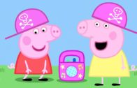 Peppa-Wutz-Chloe-Peppa-Pig-Deutsch-Neue-Folgen-Cartoons-fr-Kinder-1