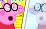 Peppa-Wutz-Frau-Mmmel-hat-frei-Peppa-Pig-Deutsch-Neue-Folgen-Cartoons-fr-Kinder-1
